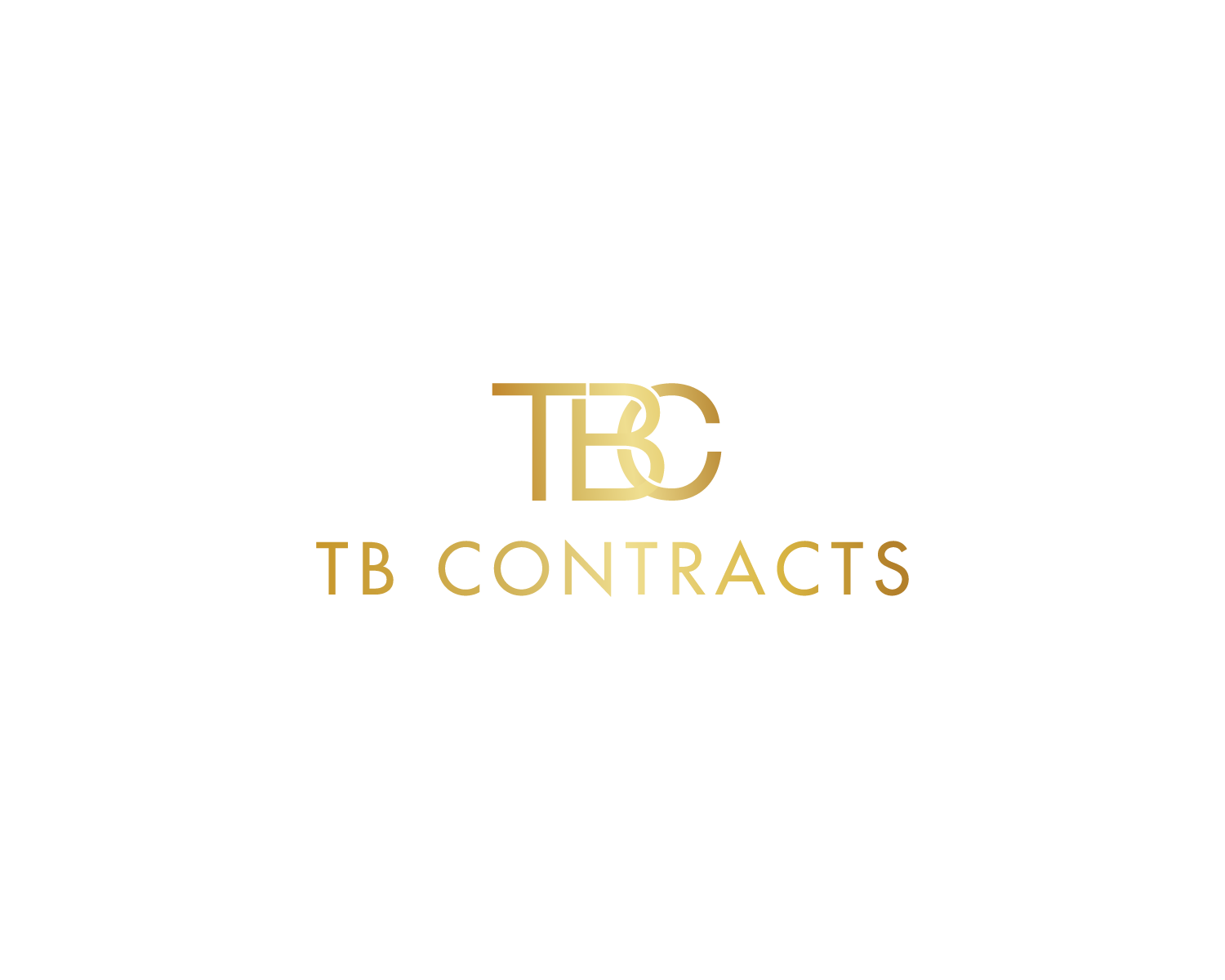 tbcontracts