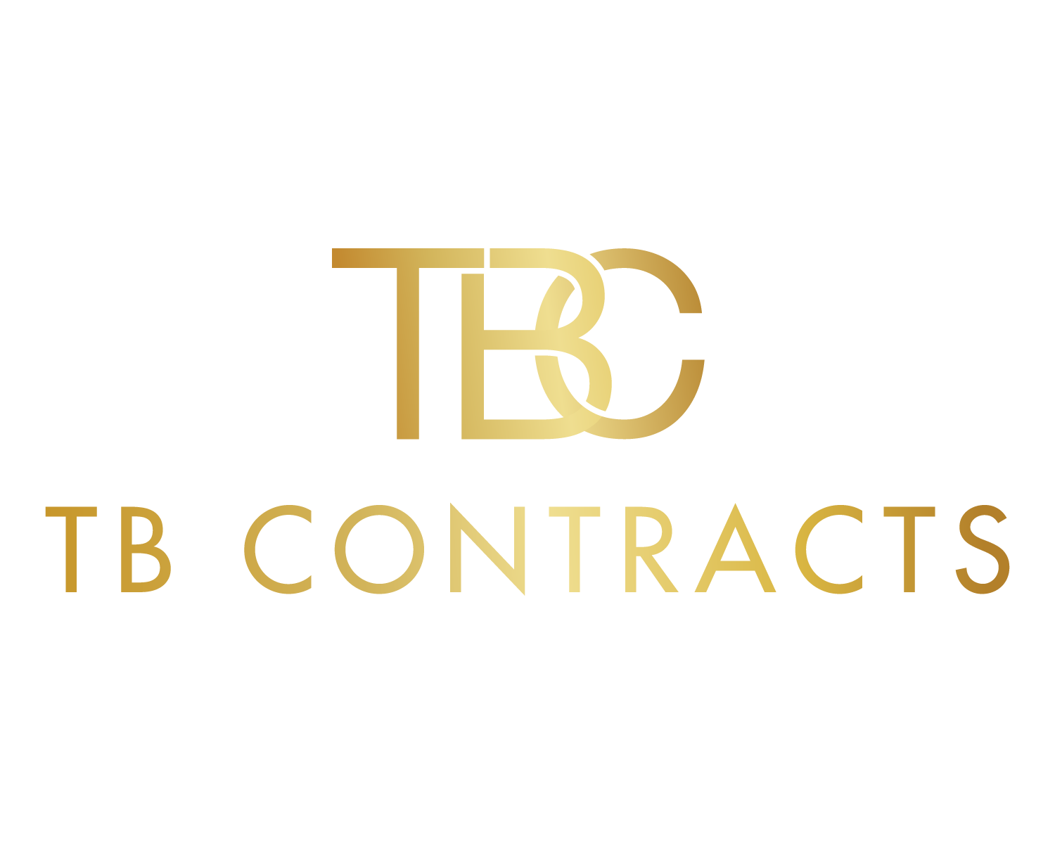 TB Contracts Sdn Bhd